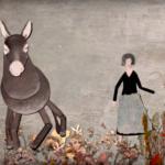 -Donkey Song-