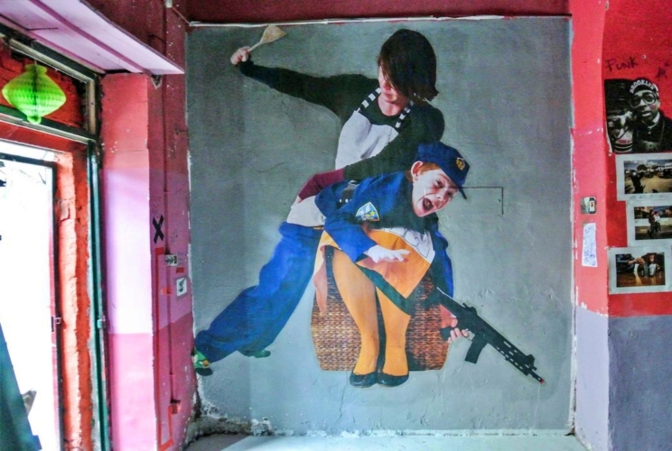 Festa-della-Mamma-murales-Bfido-744x500.jpg