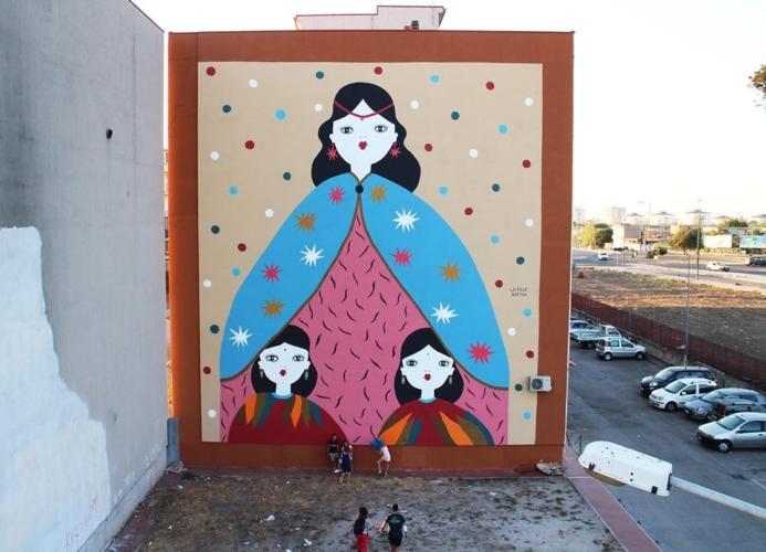 Festa-della-Mamma-murales-La-Fille-Bertha-693x500.jpg