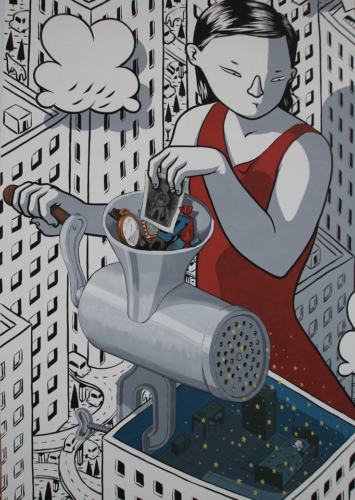 Festa-della-Mamma-murales-Millo-1-355x500.jpg