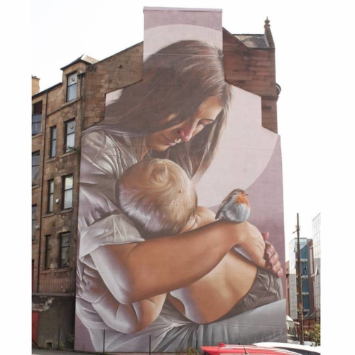 Festa-della-Mamma-murales-Smug-500x500.jpg