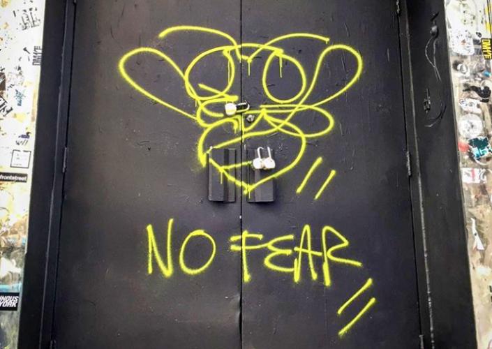 No-Fear-JoDo-705x500.png