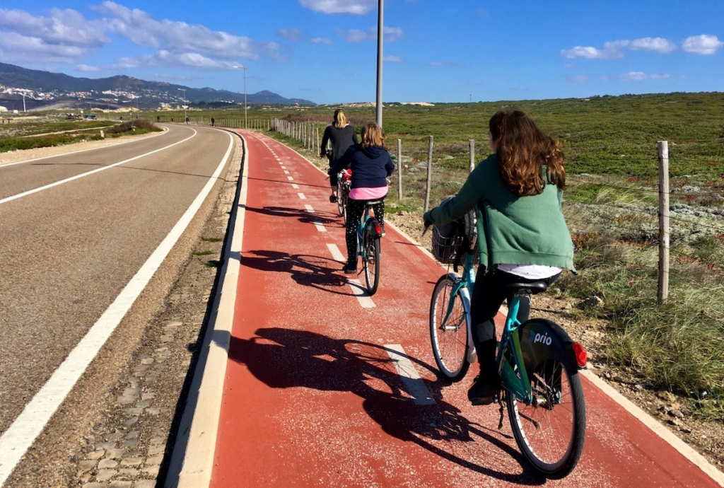 buono mobilità bonus contributo acquisto bicicletta