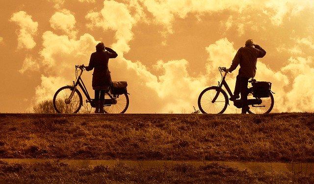 Giornata Mondiale della Bicicletta 2020, due ruote per ripartire
