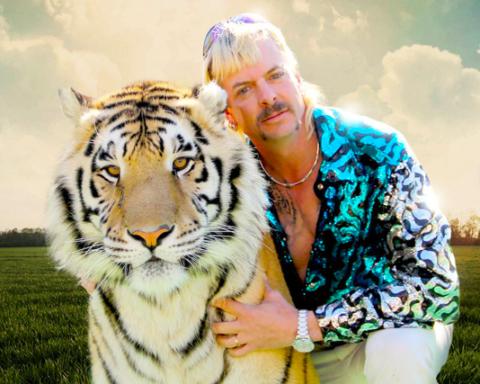 tiger-king-netflix-cover
