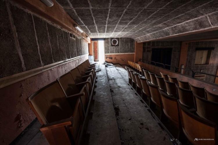 Cinema-e-teatri-abbandonati-Toscana-750x500.jpg