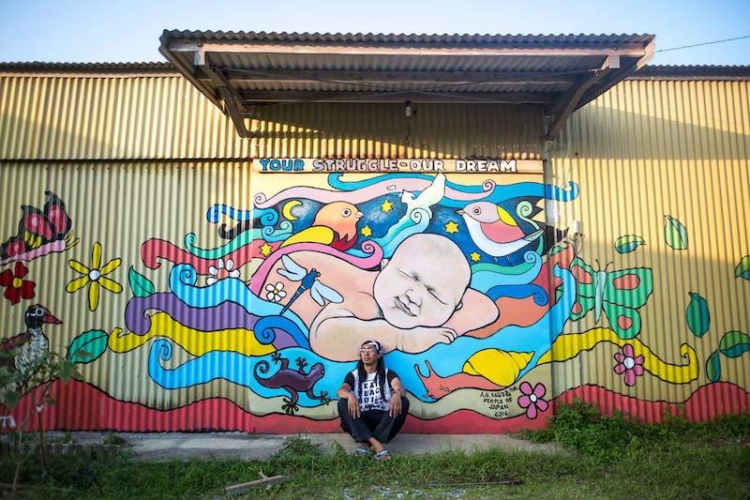 Giornata-mondiale-dellAmbiente-2020-murales-AG-Sano-Japan-750x500.jpg