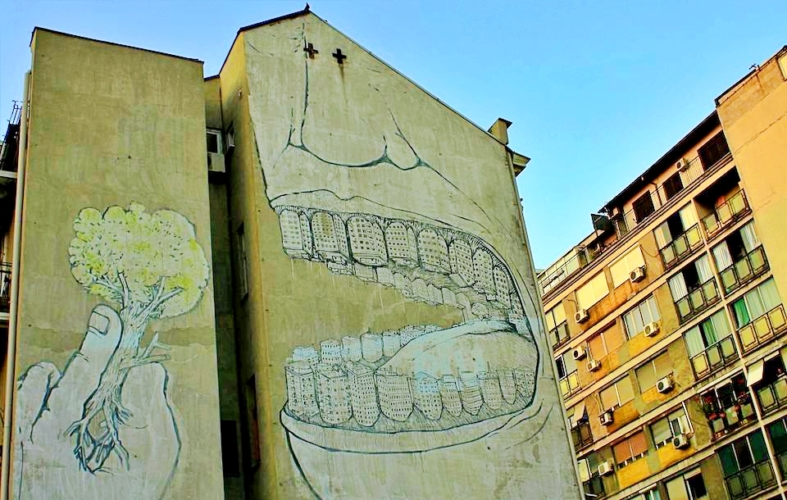 Giornata-mondiale-dellAmbiente-2020-murales-Blu-FR-1-787x500.jpg
