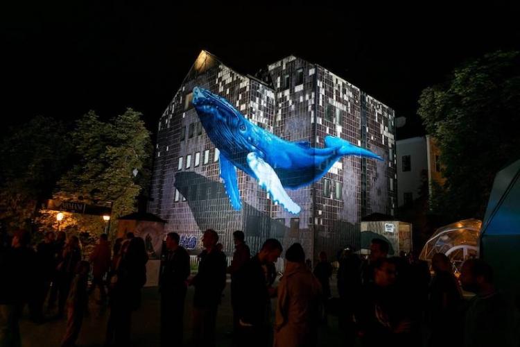 Giornata-mondiale-dellAmbiente-2020-murales-Etien-Zagreb-750x500.jpg