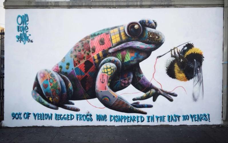 Giornata-mondiale-dellAmbiente-2020-murales-Masai-Los-Angeles-798x500.jpg