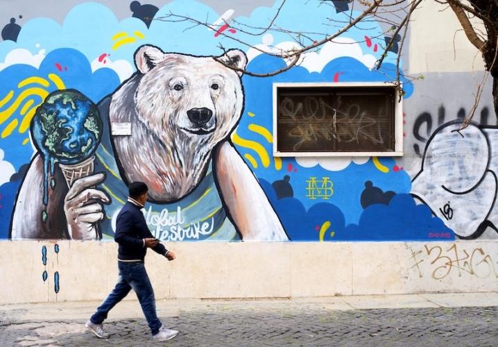 Giornata-mondiale-dellAmbiente-2020-murales-Matteo-Brogi-718x500.jpg