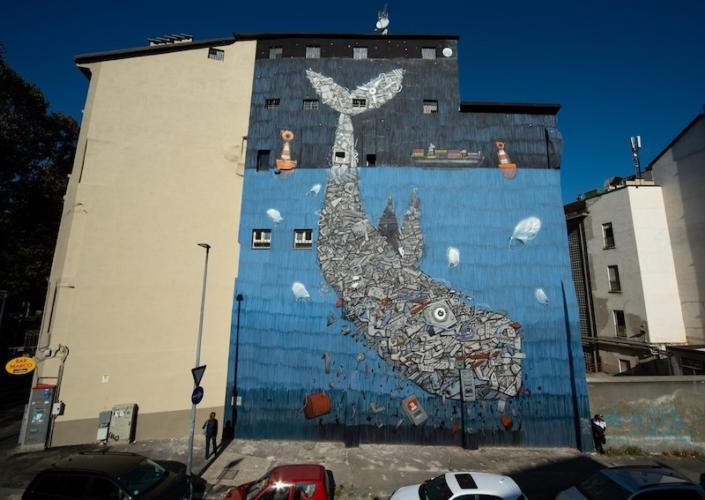 Giornata-mondiale-dellAmbiente-2020-murales-MrFijodor-705x500.jpg
