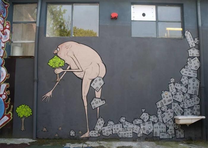 Giornata-mondiale-dellAmbiente-2020-murales-Nemos-700x500.jpg
