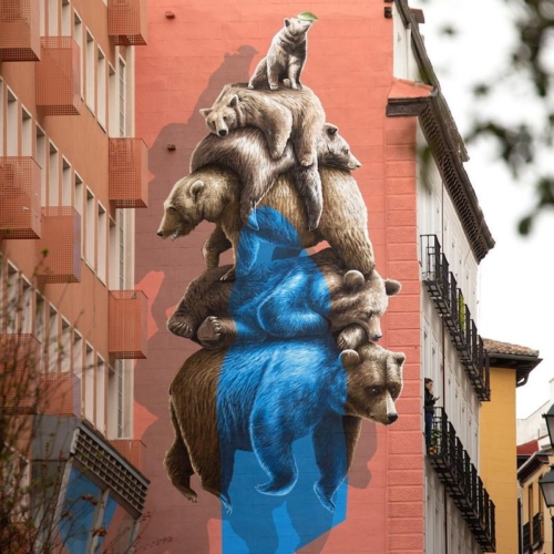 Giornata-mondiale-dellAmbiente-2020-murales-Nevercrew-Offset-2-500x500.jpg