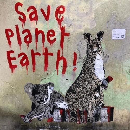 Giornata-mondiale-dellAmbiente-2020-murales-Tvboy-2-500x500.jpg