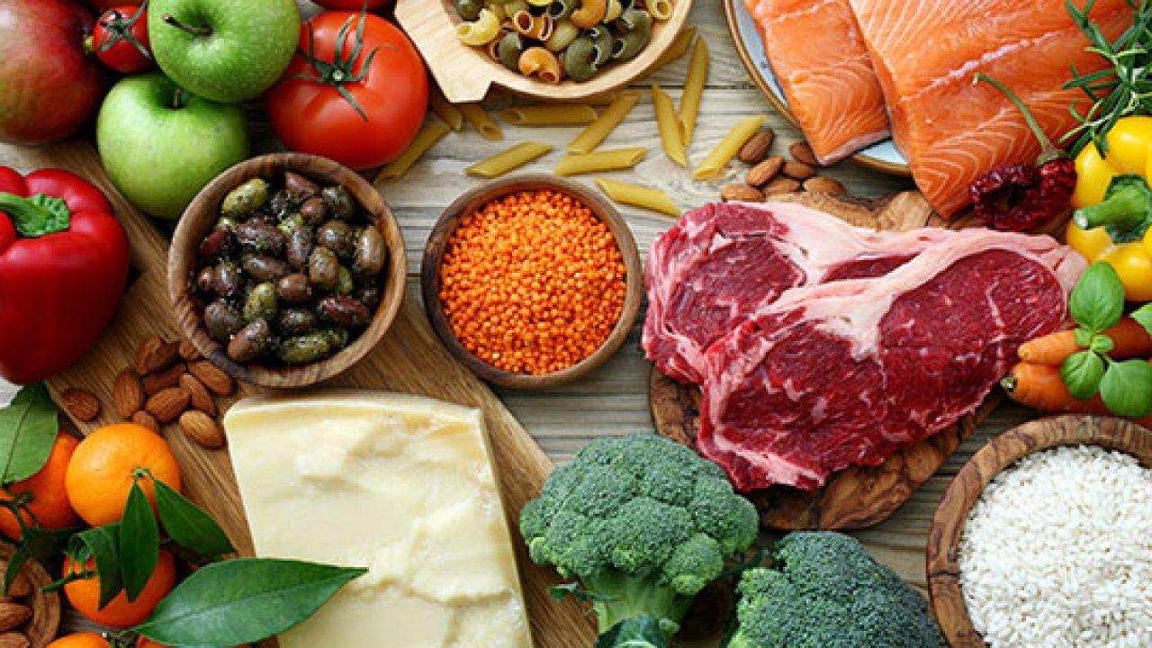 giornata mondiale sicurezza alimentare cibo sano