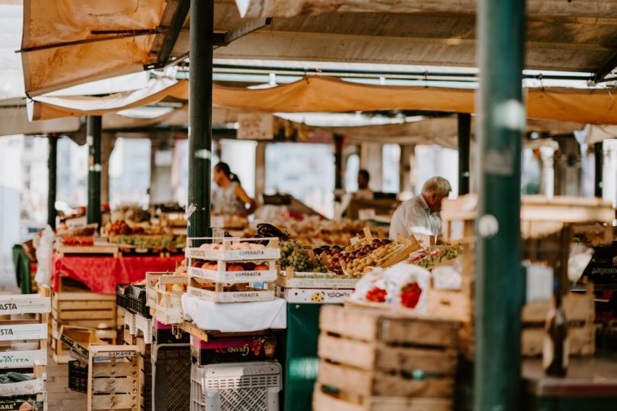 giornata mondiale sicurezza alimentare nuovi modelli produzione consumo