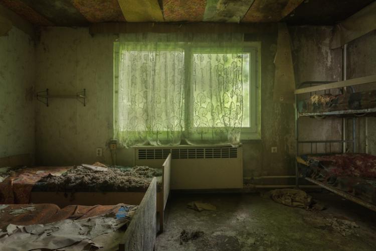 Luoghi-delle-vacanze-estive-abbandonati-Germania-ph.-Ascosi-Lasciti-750x500.jpg