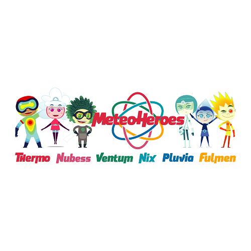 -MeteoHeroes-personaggi-
