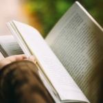 Libri sull'ambiente per l'estate