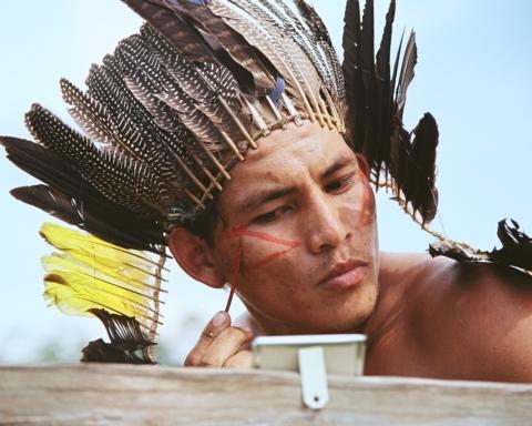 Giornata Mondiale dei Popoli Indigeni
