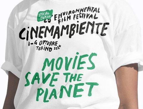 CinemAmbiente 2020 Special Edition