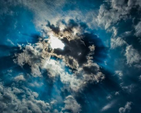 giornata internazionale per la preservazione dello strato di ozono 2020