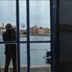 Molecole il nuovo film di Andrea Segre a Venezia