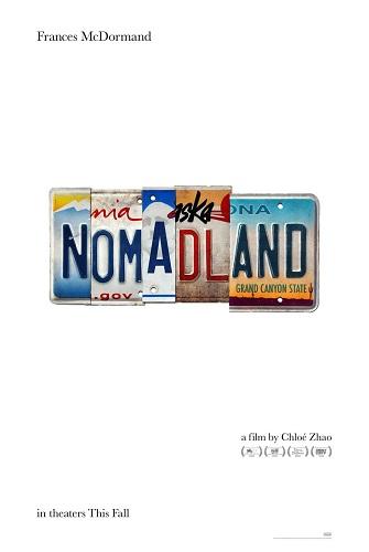 nomadlandposter