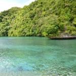 palau e turismo sostenibile