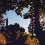 cerignale-chiesa