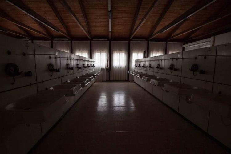 terme-abbandonate-marche-foto-Ascosi-Lasciti-750x500.jpg