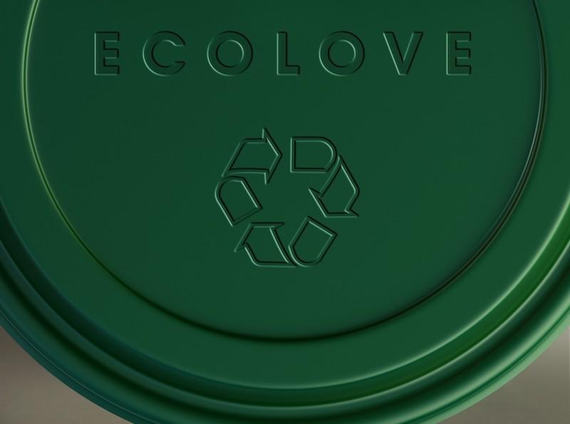 Film dell'Est Europa Ecolove