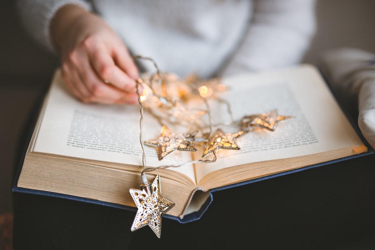 5 libri sulla montagna da regalare a Natale