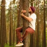 Adotta un albero   Regali Last Minute