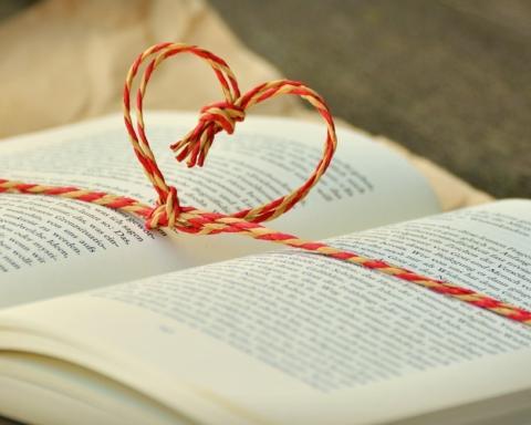 Libri sull'ambiente da leggere o regalare