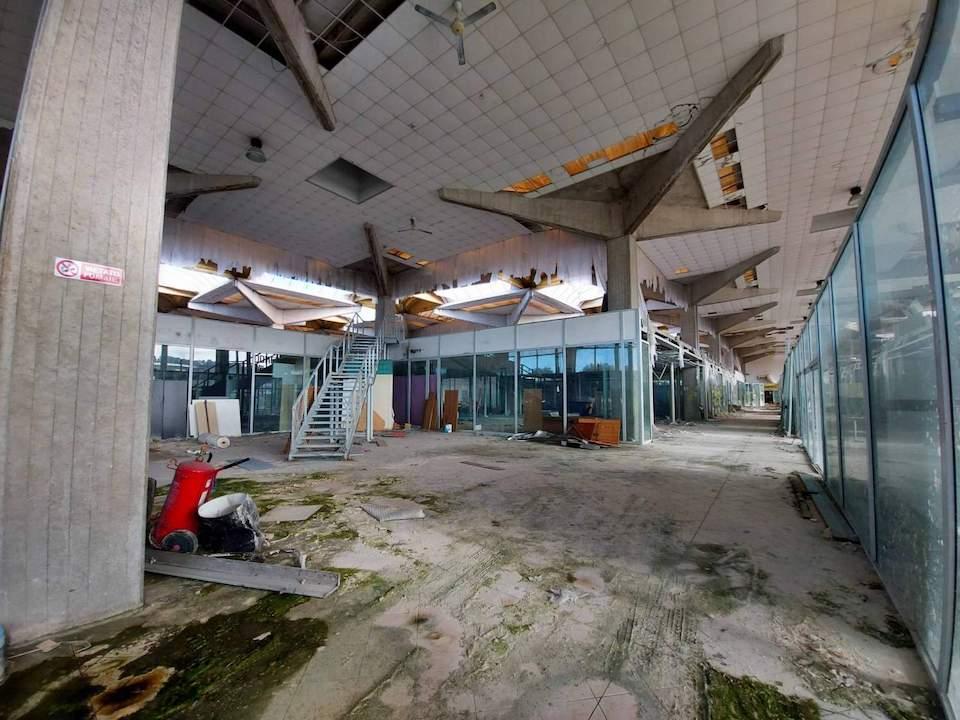centri-commerciali-abbandonati-3.jpg