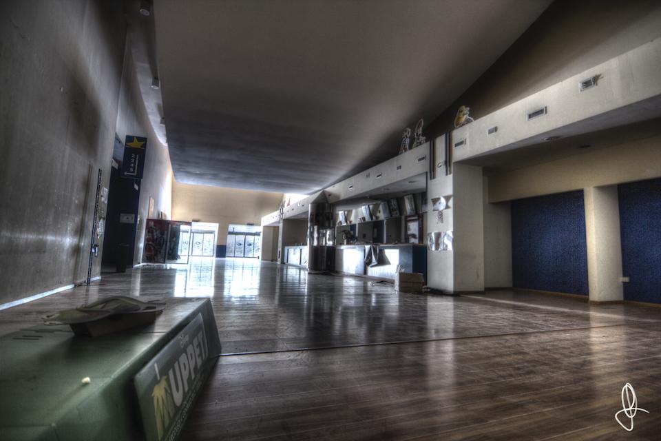 centri-commerciali-abbandonati-emilia-romagna.jpg