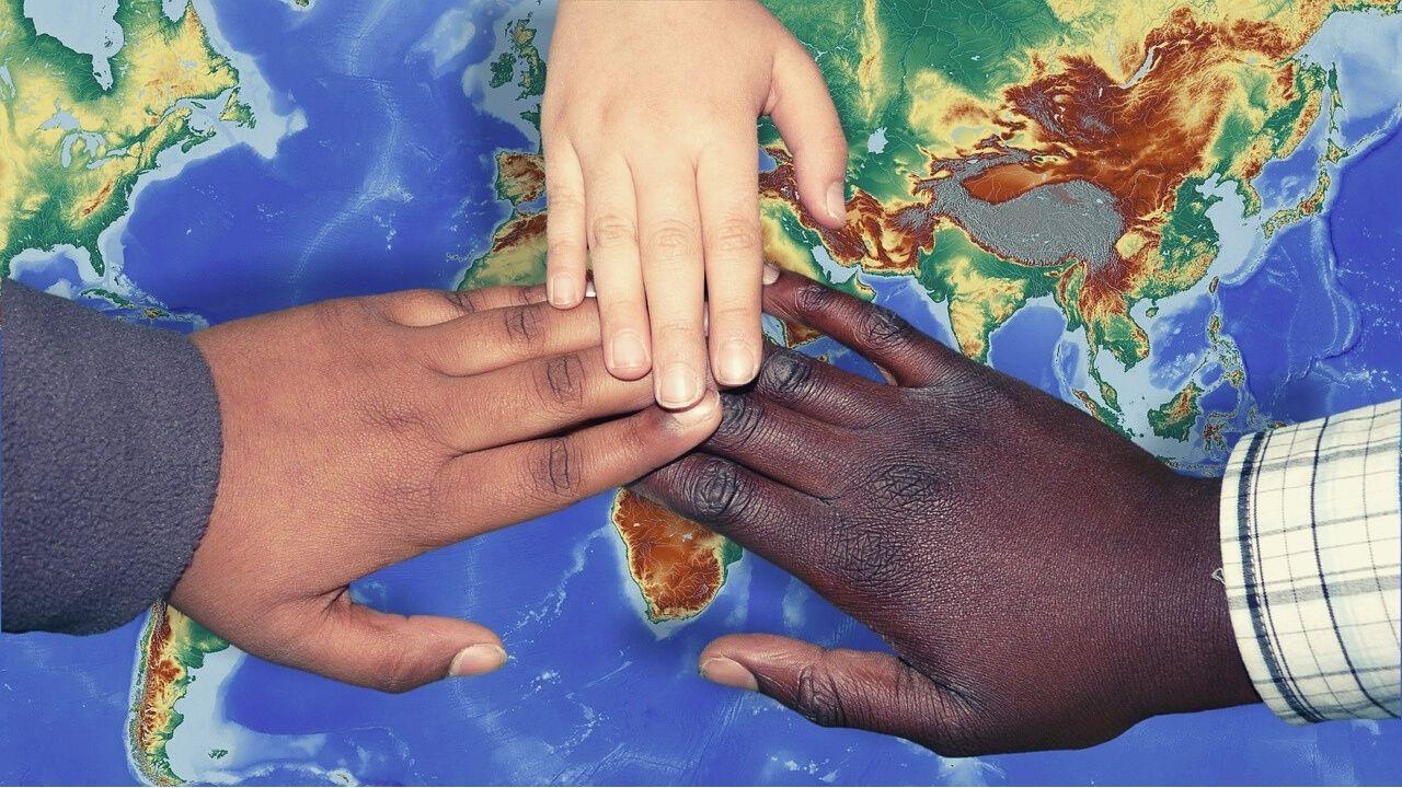 Giornata Internazionale dei Diritti dei Migranti 2020