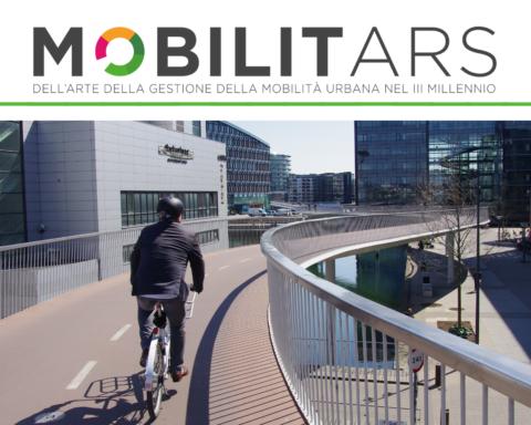 mobilitars la città sana e resiliente nell'era post covid