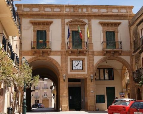 Sambuca di Sicilia case a 1 euro