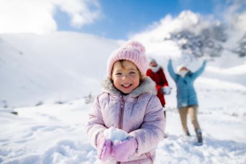 giornata mondiale della neve 2021