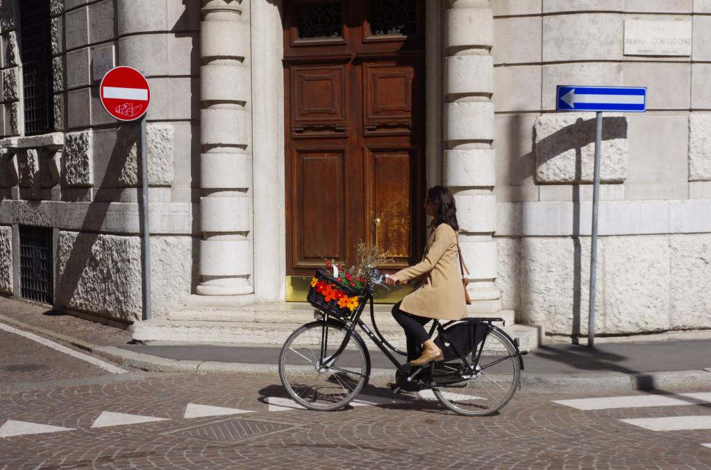 mobilitars mobilità soste