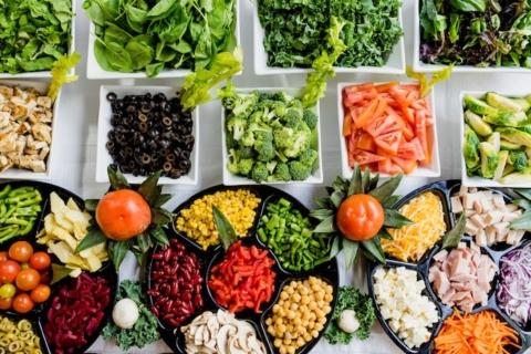 Giornata nazionale di Prevenzione dello spreco alimentare