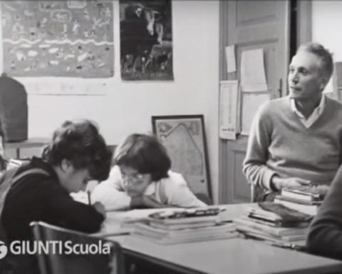 Mario Lodi ha insegnato il rispetto per la natura attraverso i suoi libri