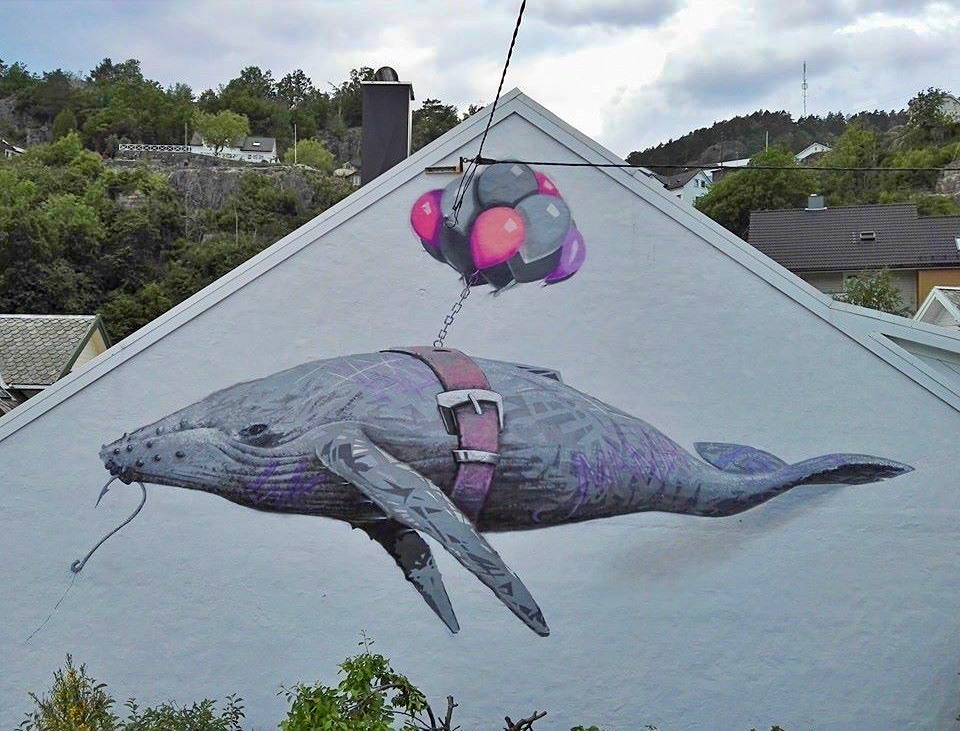 giornata-mondiale-della-balena-2021-Afk-Flekkefjord.jpg