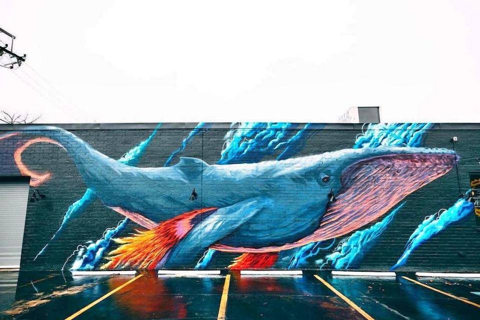 giornata-mondiale-della-balena-2021-CrzPrz.jpg