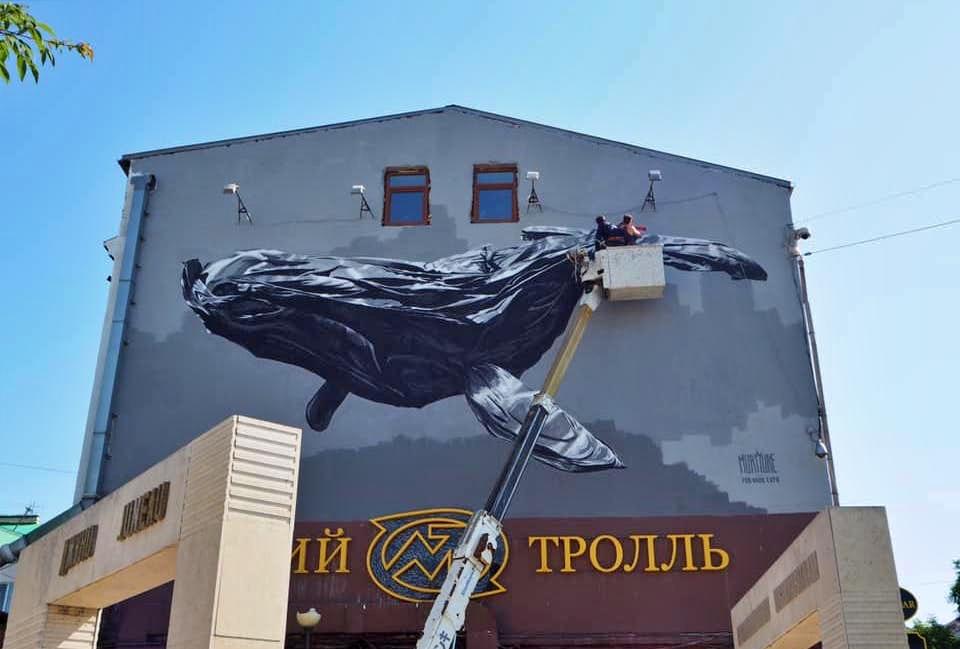 giornata-mondiale-della-balena-2021-MurmureStreet.jpg