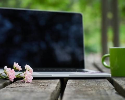 Smart Working Natura