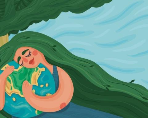 8 marzo sostenibile